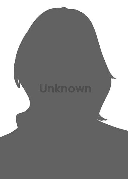 Unknown Miss San Antonio 1939